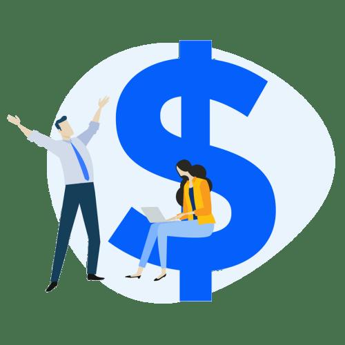 ETF befektetés elkezdése