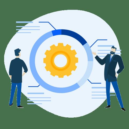 ETF jelentése és működése